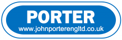 John Porter Engineering Ltd